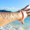 紫外線が肌老化の8割を占める原因!正しい知識をつけましょう